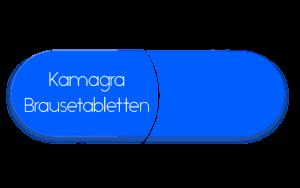 10. Kamagra Brausetabletten - www.theaterpanoptikum.at