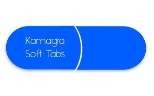 12. Kamagra Soft Tabs - www.theaterpanoptikum.at