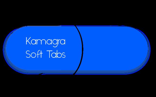 12. Kamagra Soft Tabs - www.theaterpanoptikum.at