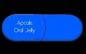 14. Apcalis Oral Jelly - www.theaterpanoptikum.at