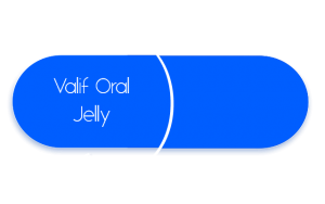15. Valif Oral Jelly - www.theaterpanoptikum.at