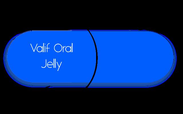 15. Valif Oral Jelly - www.theaterpanoptikum.at