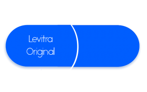 5. Levitra Original - www.theaterpanoptikum.at