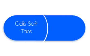 8. Cialis Soft Tabs - www.theaterpanoptikum.at