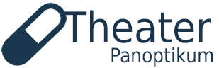 Panoptikum Theater AT
